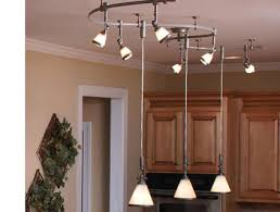 track lighting for kitchen ceiling. Ceiling Lights: Buying Guide At The Home Depot Track Lighting For Kitchen E