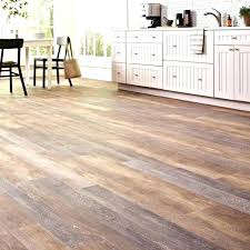 best luxury vinyl plank flooring reviews australia