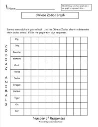 Kids : Bar Graphs 3rd Grade Bar Graph Worksheets 3a free printable ...