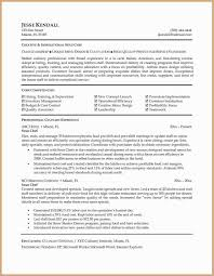 Pastry Chef Resume Examples Sous Chef Resume Skills Elegant Pastry