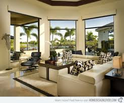 Small Picture Designing Living Room Layout 20 Gorgeous Living Room Furniture