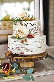 50th Wedding Cakes Phxmarchforsciencecom