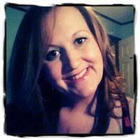 Wendy Weiler Facebook, Twitter & MySpace on PeekYou