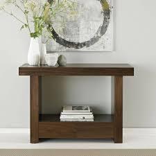 Walnut Living Room Furniture Bentley Designs Akita Walnut Living Dining Furniture At Relax
