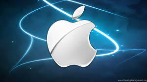 Classic Apple iPad Air 2 Wallpapers ...