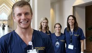 Why Do I Wanna Be A Nurse Top 10 Reasons To Become A Nurse