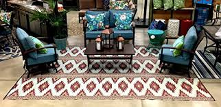 i believe right now you want area rugs item so you are within the proper blog curly you are examining 9 x12 outdoor rugs patio rv camping rug mat