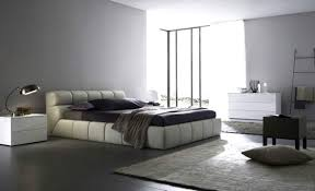 Master Bedroom Curtain Mens Bedroom Curtain Ideas Bedroom