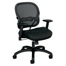 hon pillow soft chair. Full Size Of Hon Desk Chairs Pillow Soft Executive High Back Chair Leather Office Furniture Canada