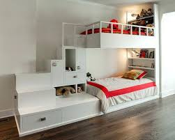 cool beds for teens. Cool Teen Beds Amazing Of Bunk For Teens Bedroom Decorating Ideas  Teenage Girls . W