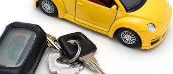 Automobile Insurance Quotes Delectable Insurance Quotes Get Safe And Happy Day
