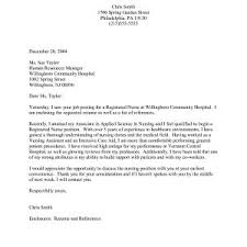 cover letter usa project manager cover letter example templates nursing template resume cover letter example format
