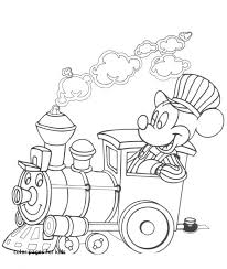 Cute Hard Coloring Pages And Betterfor