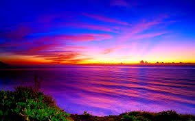 cool colorful nature photography. Exellent Nature Colorful Nature Photos Inside Cool Photography R