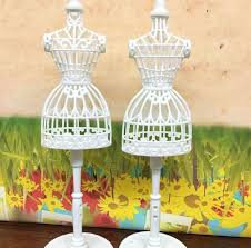 Special Offers blythe doll stands ideas and get free shipping - a170