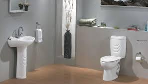 best bathroom fittings brands in india