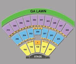 Lakeview Amphitheater Seating Chart Interactive Breaking Benjamin Preferred Access Working Advantage