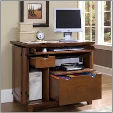 compact computer cabinet desk page home design ideas