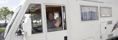 Wohnmobil Tür Nachrüst Tür Für Alle Wohnmobile Und Caravans Tegos