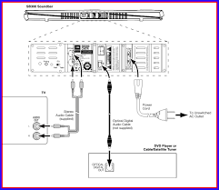 wiring diagram for pioneer deh p5800mp pioneer deh p5800mp pioneer deh p5800mp wiring diagram 2000 jeep wrangler fuse box