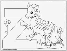 Realistic Animal Coloring Pages | ngbasic.com