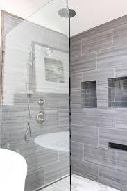 Tile Entire Bathroom 25 Best Ideas About 12x24 Tile On Pinterest Large Tile Shower