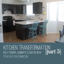 Well, The Kitchen Is Done! Except For A A Bit Of Finish Work (filling Nail  Noles In The Trim) And Some New Decor, Weu0027re Finished! As A Recap, We:  Refinished ... Great Ideas