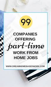 best legitimate work from home jobs for stay at home moms  5228 best legitimate work from home jobs for stay at home moms images on business ideas earn money online and earn extra money online