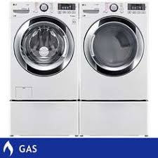 kenmore 41262 4 5 cu ft front load washer white. kenmore 41262 4.5 cu. ft. front-load washer - white | black friday pinterest washer, tiny laundry rooms and 4 5 cu ft front load