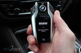2018 bmw key fob. delighful bmw display key remote for 2018 bmw fob b