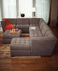 40db7dae0beb00ab c6f4503f living room couches sectional couches
