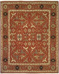 tuscan area rugs area rugs area rugs area rugs tuscan kitchen area rugs