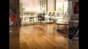 Tile For Living Rooms Tile Floor Ideas For Living Room Tile Floor Designs For Living