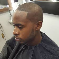 Bald Hair Style 40 best skin bald fade haircut what is it and how to do skin 4310 by wearticles.com