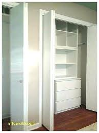 island dresser for closet walk in closet dresser walk in closet island furniture design ideas master