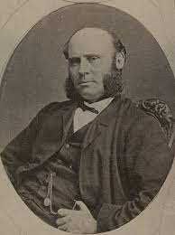 William Knox Simms - Wikiwand