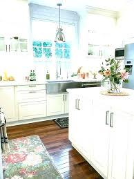 costco kitchen cabinets kitchen cabinets co kitchen cabinets handles kitchen cabinets costco canada kitchen cabinets reviews costco kitchen cabinets