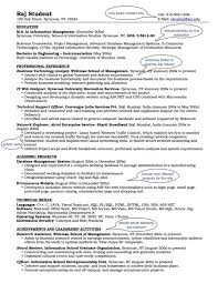 download sample resume template what are the best formats for a resume quora