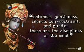 Lord Krishna Quotes Best 48 Quotes By Krishna That Are Relevant Even Today