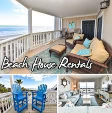 beach house als myrtle beach to