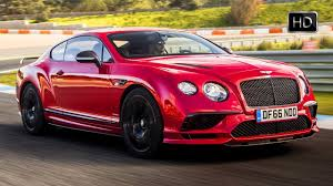 2018 bentley continental gt supersports. wonderful 2018 2018 bentley continental gt supersports coupe st james red hd to bentley continental gt supersports
