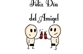 Feliz dia del amigo !!!! Images?q=tbn:ANd9GcTxrE1WG31O1yqKsVHqV8VpIdmLw1boMrvyoA&usqp=CAU
