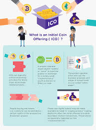 Basic Concep Basic Concept Ico The Chin Family