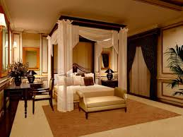 Luxury Bedroom Interiors Luxury Bedroom Interiors