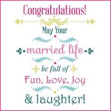 congrats on your wedding day more than words congratulations Congratulations Your Wedding Anniversary congratulations! may your married life be full of fun, love joy and laughter! happy anniversarywedding congratulations your wedding anniversary quotes