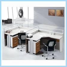 top quality office desk workstation.  Top Top Quality Design Office Furniture Cubicle Workstation For Promotion Intended Desk Q