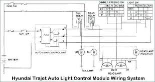 hyundai accent wiring diagram 2007 wiring diagrams best hyundai amica wiring diagram wiring diagrams best 2003 hyundai accent wiring diagram hyundai accent wiring diagram 2007