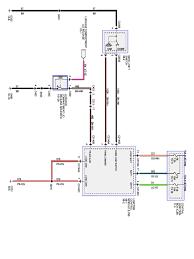 ford crown victoria wiring schematics wiring diagram libraries 1983 ford crown victoria wiring diagram wiring diagrams1983 ford crown victoria wiring diagram wiring library 02
