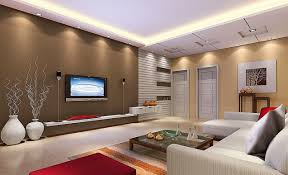 Top Living Room Designs Amazing Image Of Best Quality Living Room Interior Design