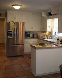 10 x 15 kitchen layout